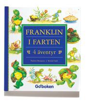 Franklin i farten