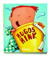 Hugos hink