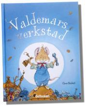Valdemars verkstad