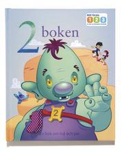 2-boken