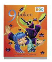 9-boken