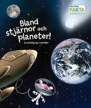 Bland stjärnor och planeter