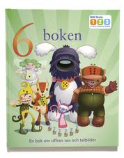 6-boken