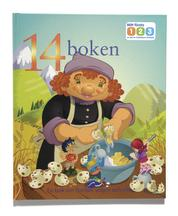 14-boken