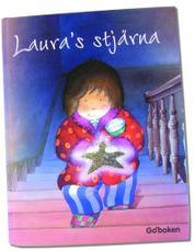 Lauras stjärna