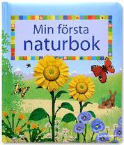 Min första naturbok
