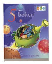 5-boken