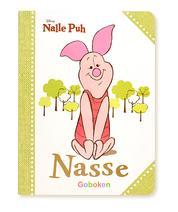 Nalle Puh - Nasse
