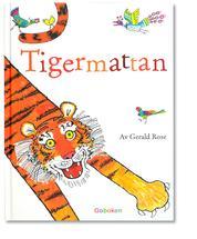 Tigermattan