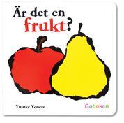 Är det en frukt?