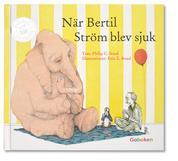 När Bertil Ström blev sju