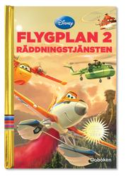 Flygplan 2