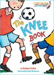 The Knee Book