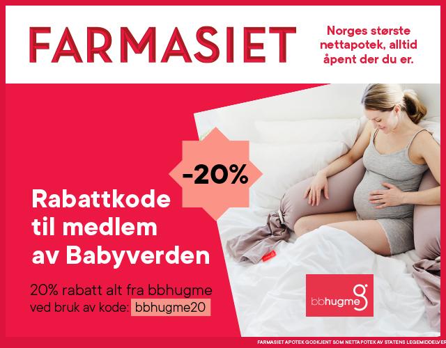 Ammestol | Babyverden Forum